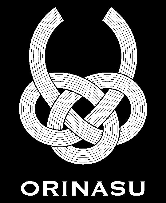 ORINASU
